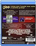 Glee-The Concert Movie [3D+2D] [Import]