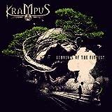 Songtexte von Krampus - Survival of the Fittest