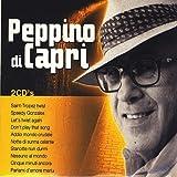 Peppino Di Capri 2cd