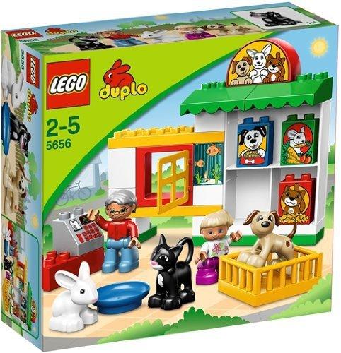 Lego-5656-Duplo-Pet-Shop