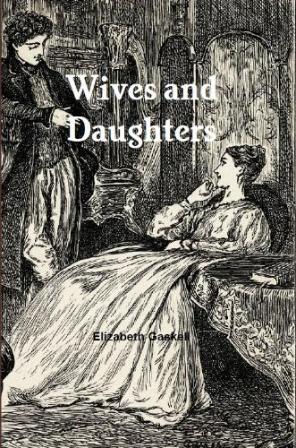 wives-and-daughters-annotated-english-edition