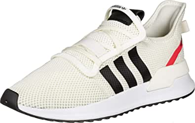 adidas U_Path Run, Sneaker Uomo