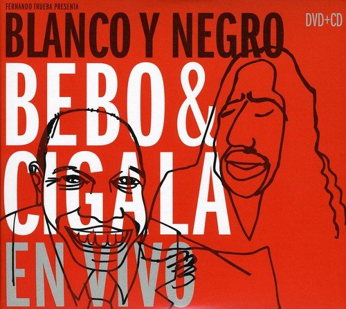 blanco-y-negro-cd-dvd