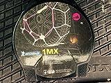 Chaînes à neige Michelin / A 000 216 / 2 MX N 6B / Chaînes à neige enX patter,Tension auto /...