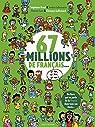 67 millions de Français... et moi, et moi, et moi par Duval
