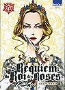 Le Requiem du Roi des roses, tome 7 par Kanno