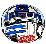 Star Wars R2D2 Sofakissen, Dekokissen fürs Kinderzimmer