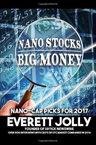 nano-stocks-big-money-nano-cap-picks-for-2017