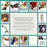 Image de Enciclopedia de técnicas escultóricas