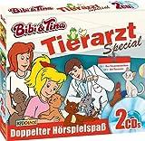 Tierarzt Special - Das Tierarztpraktikum/ Die Tierärztin