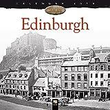 Edinburgh Heritage 2019 Calendar
