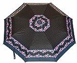 Sun Brand Multi Folding Umbrella (Nirali1)