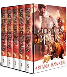 Ultimate Bear Christmas Magic Boxed Set: BBW...