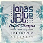 Perfect Strangers (Acoustic) [feat. J...