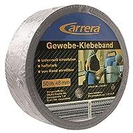 Carrera - Gewebe-Klebeband