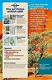 Lonely Planet Reiseführer Australien (Lonely Planet Reiseführer Deutsch) - Charles Rawlings-Way