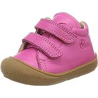 Naturino Cocoon VL, Sneaker Unisex - Bimbi 0-24