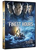 The Finest Hours [Import italien]