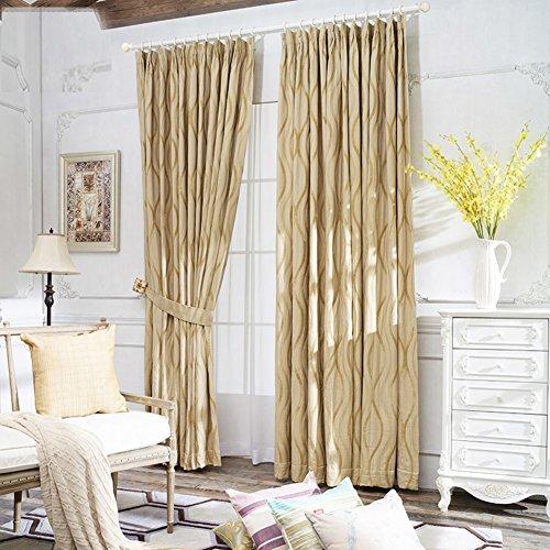 qualite-des-stores-opaques-rideaux-rideaux-de-chambre-a-coucher-salle-de-sejour-dans-letude-a-175x26