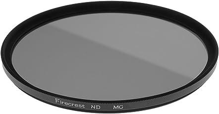 72mm Firecrest Neutral Density 1.5 (5 Stops)