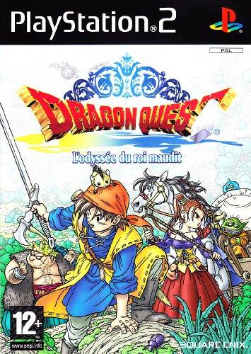 dragon-quest-lodyssace-du-roi-maudit-
