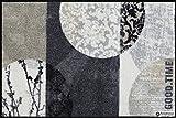 Salonloewe Teppich Natural Living 60x180cm