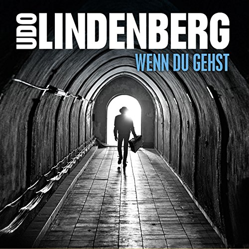 Wenn du gehst (Single Version)