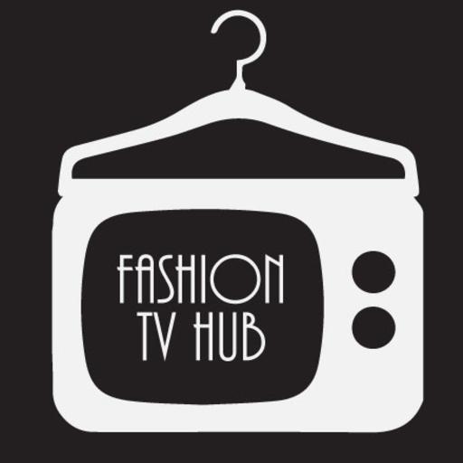 Fashion Tv (Fashion Hub Tv)