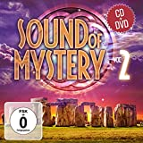 Sound-Of-Mystery-Vol-2-CDDVD