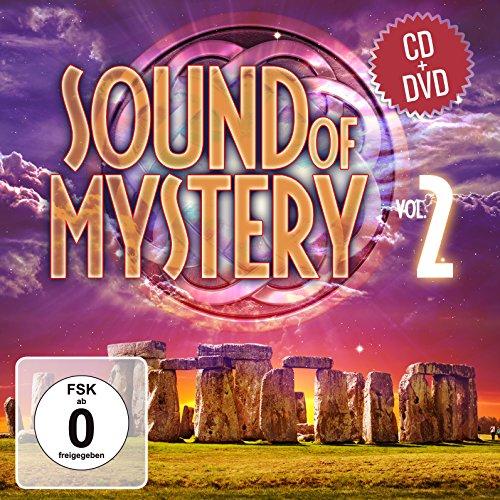 Sound-Of-Mystery-Vol-2-CDDVD