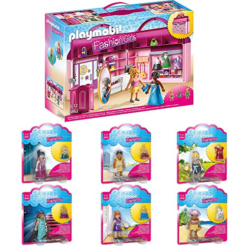 playmobilr-fashion-girls-7er-set-6862-6881-6882-6883-6884-6885-6886-modeboutique-zum-mitnehmen-fashi