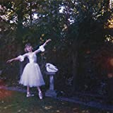 Visions Of A Life [Vinyl]