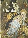 Ib et Christine : Avec d'autres contes par Andersen