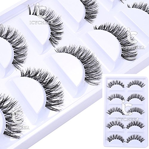 5-paires-main-3d-faux-cils-populaire-desordre-naturel-cils-eye-make-up-beaute
