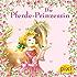 Pixi - Die Pferde-Prinzessin (Pixi E-Books 10)