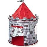 Tente de jeu - château fort