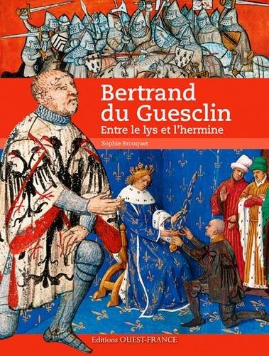 Bertrand du Guesclin