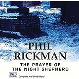 The Prayer of the Night Shepherd