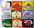 Räucherkegel Mix 9 verschiedene HEM je 10 Stück Cannabis Rose Sandelholz Aloe Vera Weihrauch Vanille Opium Patchouli