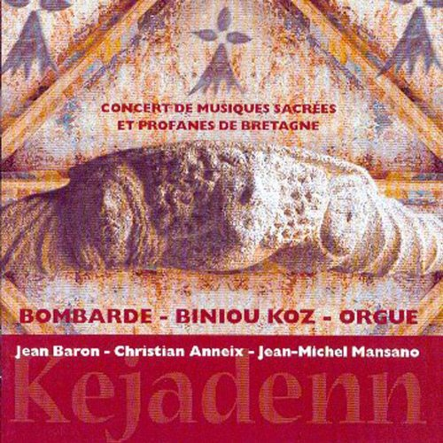a-rochefort-ma-demeurance-ma-commere-ma-mie-feat-jean-michel-mansano