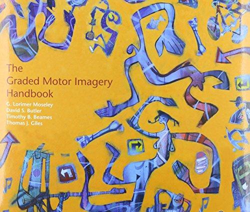 The graded motor imagery handbook.-