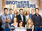 Brothers and Sisters - Staffel 2