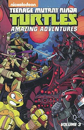 teenage-mutant-ninja-turtles-amazing-adventures-3