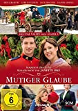 Mutiger Glaube - Die Coal Valley Saga - Staffel 5 [Alemania] [DVD]
