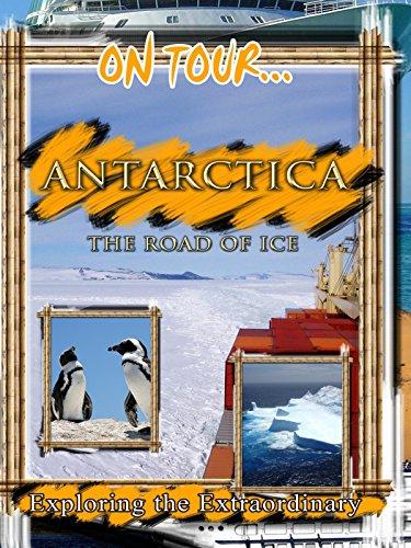 on-tour-antarctica-ov