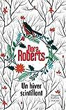 Un hiver scintillant par Roberts