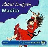 Madita: Hörspiel