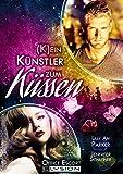 (K)ein Künstler zum Küssen: Office-Escort-Novelle