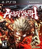Best Capcom PS3 Games - Asura's Wrath (PS3) Review