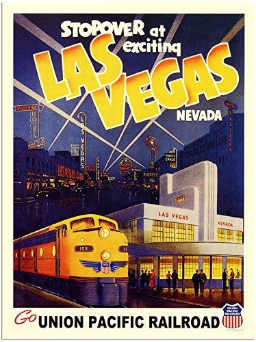 union-pacific-las-vegas-railway-travel-poster-1940s-30x40cm-art-print